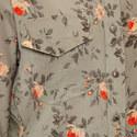 English Garden Silk Shirt, ${color}