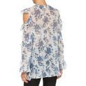 Open-Shoulder Shirt, ${color}