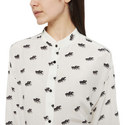 Coup de Chevaux Shirt, ${color}