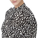 Frida Shirt, ${color}
