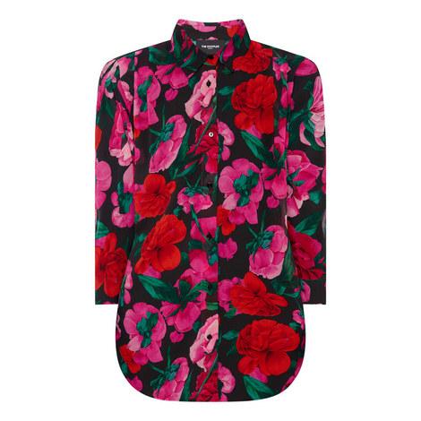 Dolce Vita Shirt, ${color}