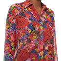 Summer Night Shirt, ${color}