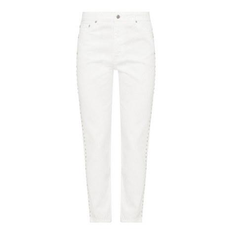 Rhinestone Jeans, ${color}