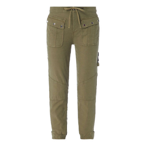 Military Trousers, ${color}