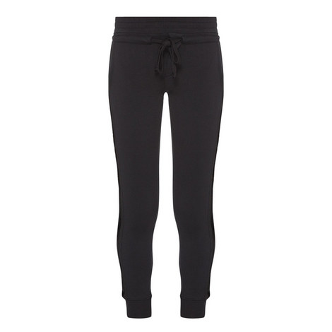 Milano Yoga-Style Sweatpants, ${color}