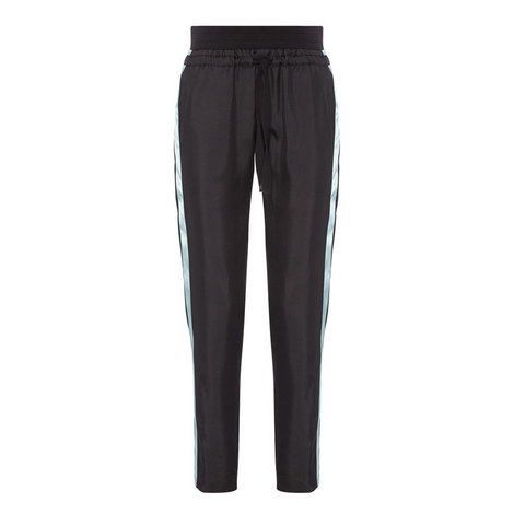 Silk Trousers, ${color}