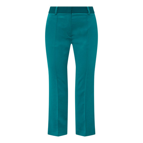 Satin Trousers, ${color}