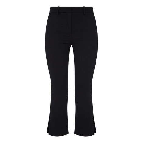 Marta Crepe Trousers, ${color}