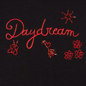 Daydream Embroidered Knit Sweater, ${color}