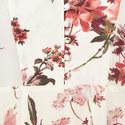 Moulin Floral Print Dress, ${color}