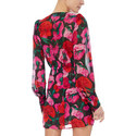 Dolce Vita Dress, ${color}