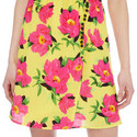 Pivoine In Love Dress, ${color}