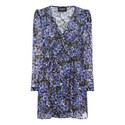 Hortensia Dress, ${color}