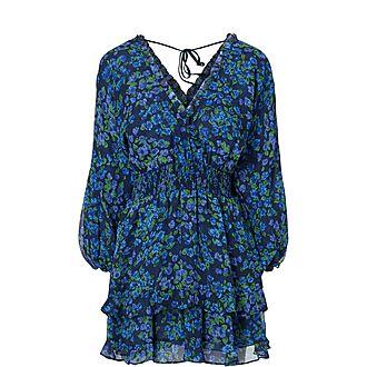 52f42259beabe Women Dresses | Mini, Midi & Maxi Dresses | Brown Thomas