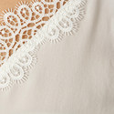 Lace Detail Camisole, ${color}