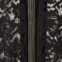 Floral Lace Kimono, ${color}