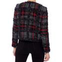 Tweed Check Jacket, ${color}