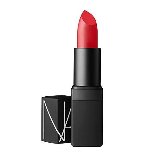Sheer Lipstick, ${color}