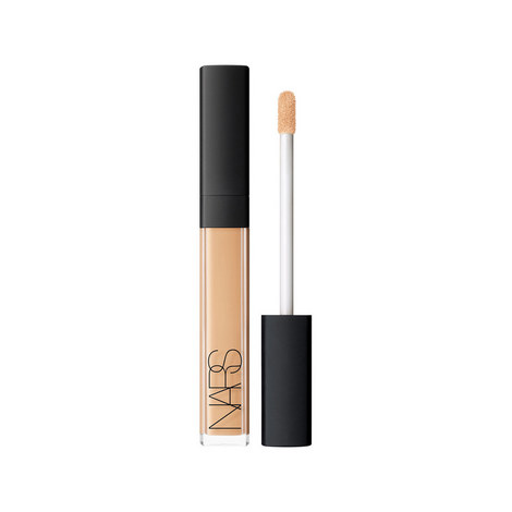 Radiant Creamy Concealer, ${color}