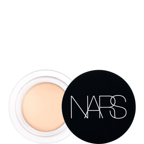 Soft Matte Concealer, ${color}