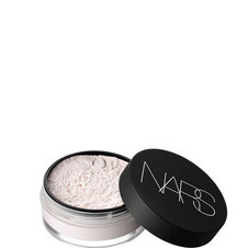 Light Reflecting Loose Powder