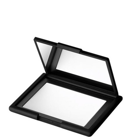 Light Reflecting Pressed Setting Powder, ${color}