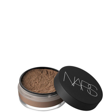 Soft Velvet Loose Powder, ${color}