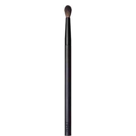 #42: Blending Eyeshadow Brush, ${color}