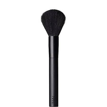 #10: Powder Brush Brush, ${color}