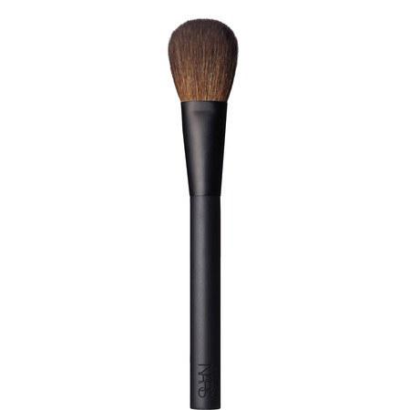 #20: Blush Brush, ${color}