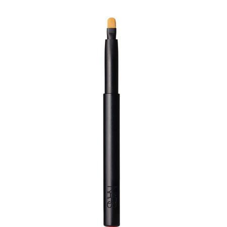 #30: Prec Brush  Lip Retract, ${color}