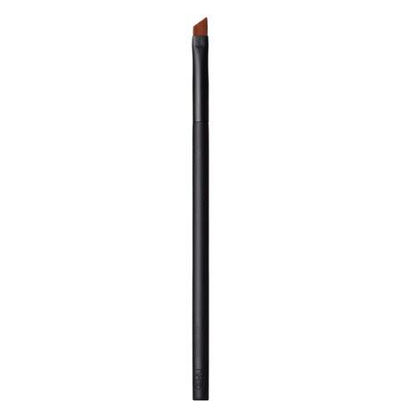#47: Angled Eyeline Brush, ${color}