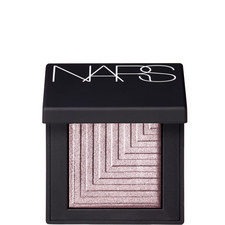 Dual Intensity Eyeshadow