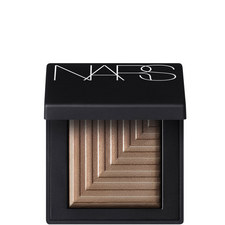 Fall Look 2015 Dual-Intensity Eyeshadow