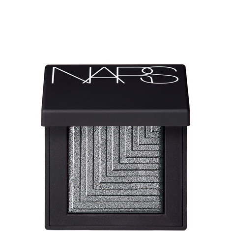 Dual Intensity Eyeshadow, ${color}