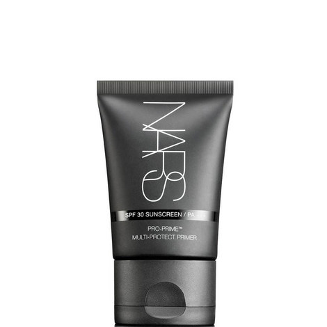 Multi-Protect Primer SPF30/PA+++, ${color}