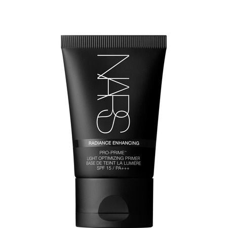 Light Optimizing Primer SPF 15/PA+++, ${color}
