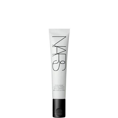 Pore & Shine Control Primer, ${color}