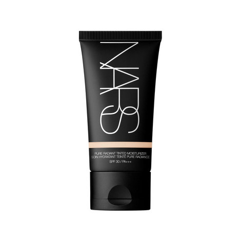 Pure Radiant Tinted Moisturizer, ${color}
