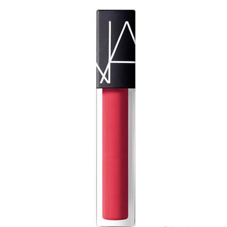Velvet Lip Glide - Impossible Red, ${color}