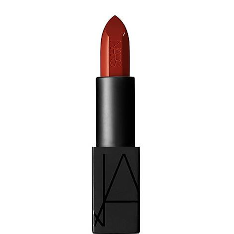 Audacious Lipstick, ${color}