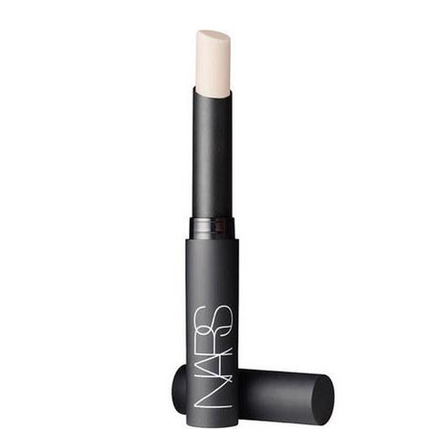 Pure Sheer SPF Lip Treatment, ${color}