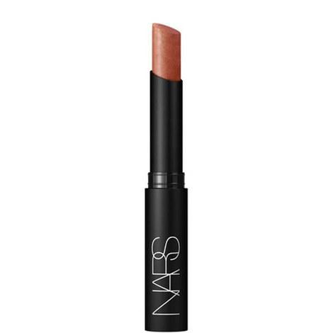 Pure Matte Lipstick, ${color}