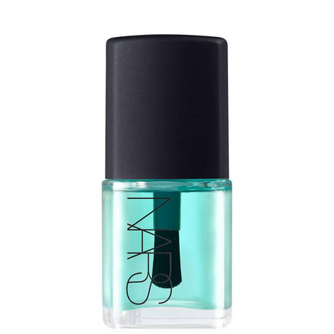 Base Coat Nail Polish, ${color}