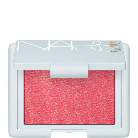 Blush / NARS x Erdem, ${color}