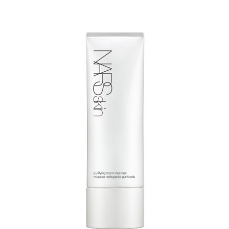 Purifying Foam Cleanser 125 ml, ${color}