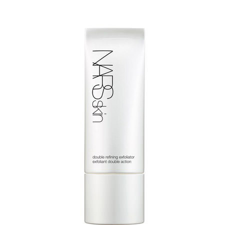 Double Refining Exfoliator, ${color}