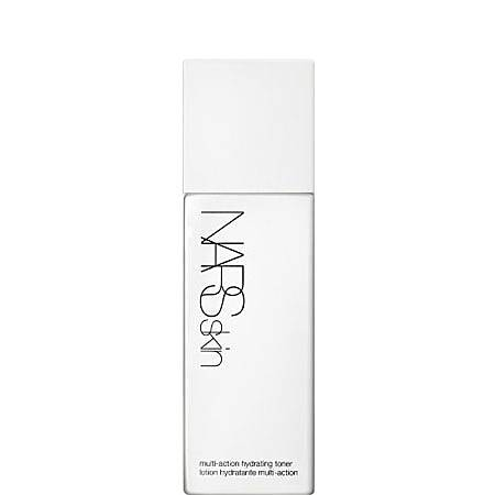 Multi-Action Hydrating Toner, ${color}