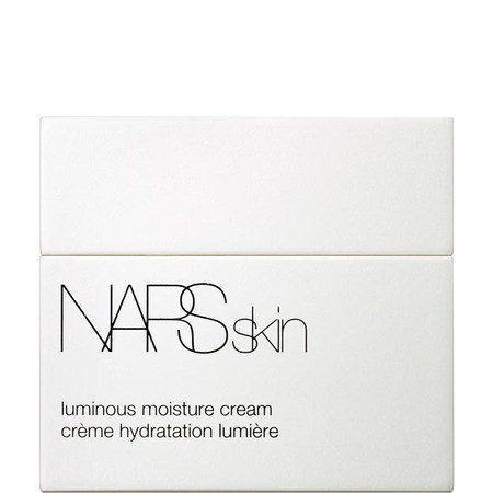 Luminous Moisture Cream, ${color}