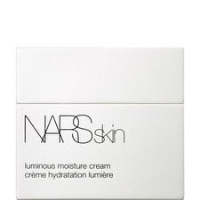 Luminous Moisture Cream